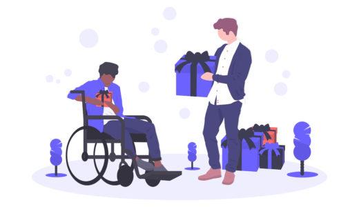 40代が介護職に転職する3つのメリット!【簡単なやり方解説】