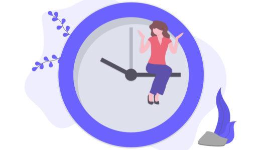 転職におすすめの狙い目時期は5月と10月!【明確な理由あり】
