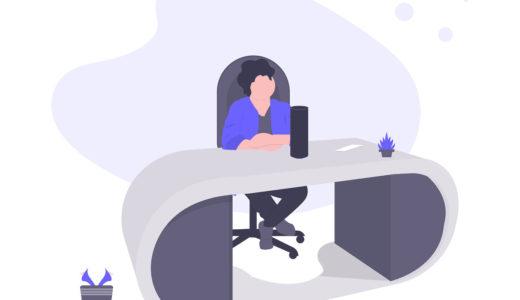 【厳選】AI時代に生き残る仕事5選!【不安なんて全くない】