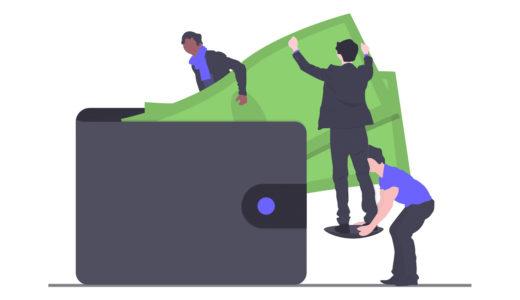 未経験職種への転職で年収交渉するのはNG!【成功させる2つの方法】