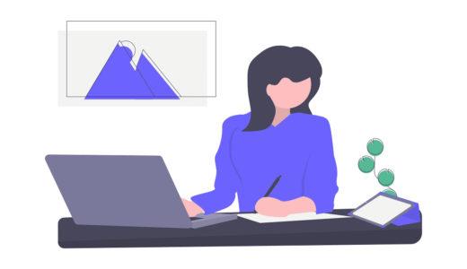 仕事の気持ちを前向きに切り替える8つの方法!【幸せに働こう】