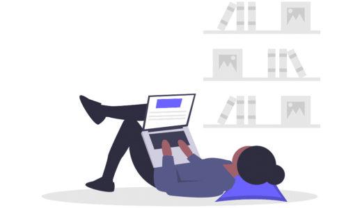 【高収入】家でできる仕事4選!【はじめ方と3つの注意点】
