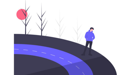 なぜ、転職に失敗して人生が終わりなの?【簡単に立ち直れます】