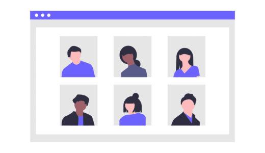 転職が成功する人の特徴12選!【あなたは当てはまるのか?】