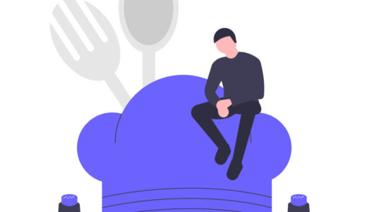 転職をおすすめする楽な仕事8選!【きついことはもう辞めよう】