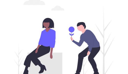 無理しない生き方を実現する5つの方法!【あなたは大丈夫ですか?】